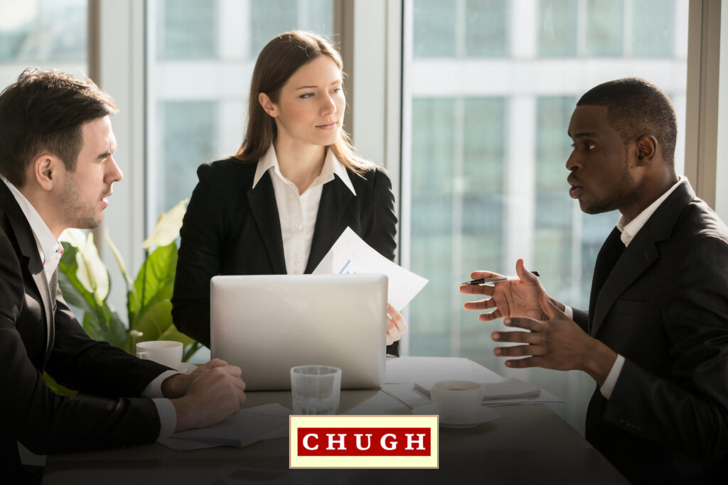Professional Financial Auditors in San Francisco