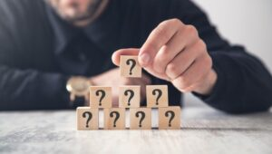 FAQs: What is the Section 139 Tax-Free Disaster Assistance Deduction for COVID-19 Related Payments and Reimbursements?