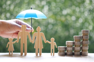 Online Tool Available to Claim the Advance Child Tax Credit